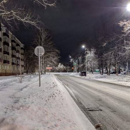 Проект энергосервисного контракта в Лениногорске