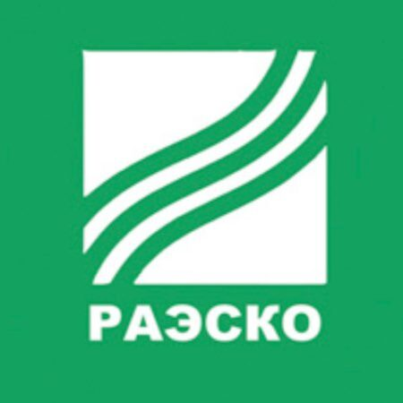 ООО «ПрофЭСКО» приняло участие в совместном заседании по энергосервису