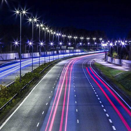 Компания ПрофЭСКО примет участие в стратегической сессии «ГЧП в городском освещении: концессия или энергосервис?».